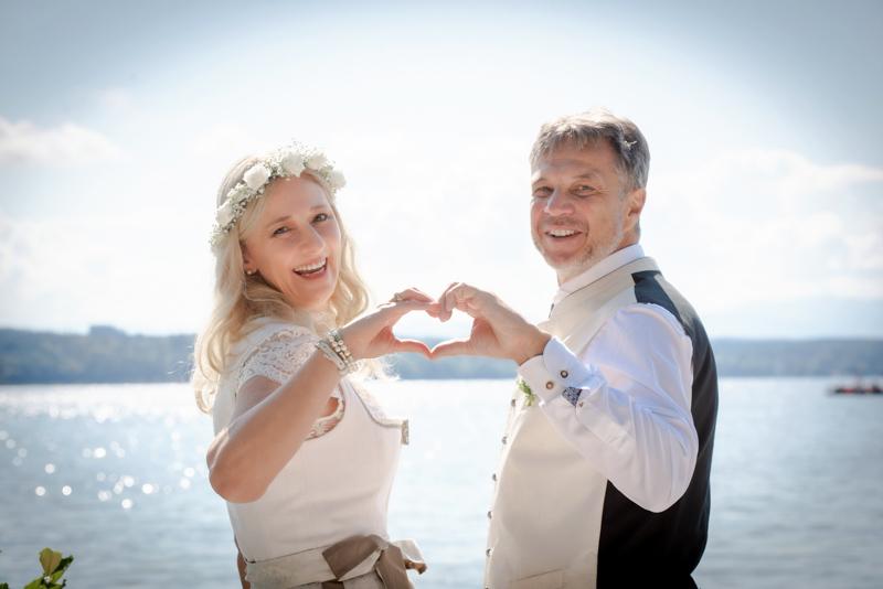 Heiraten Roseninsel 120