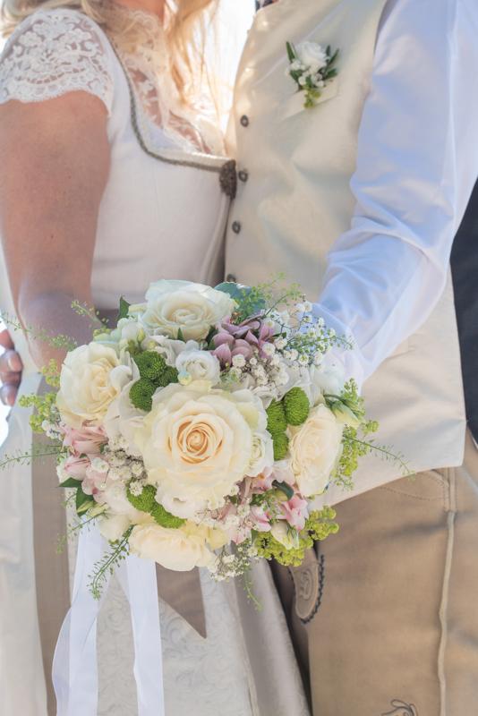 Heiraten Roseninsel 124