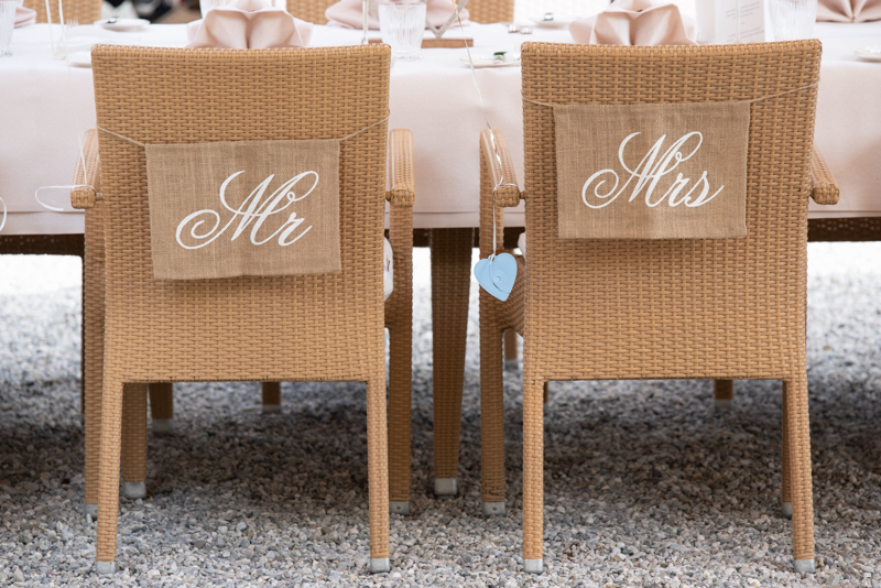 Heiraten Roseninsel 156