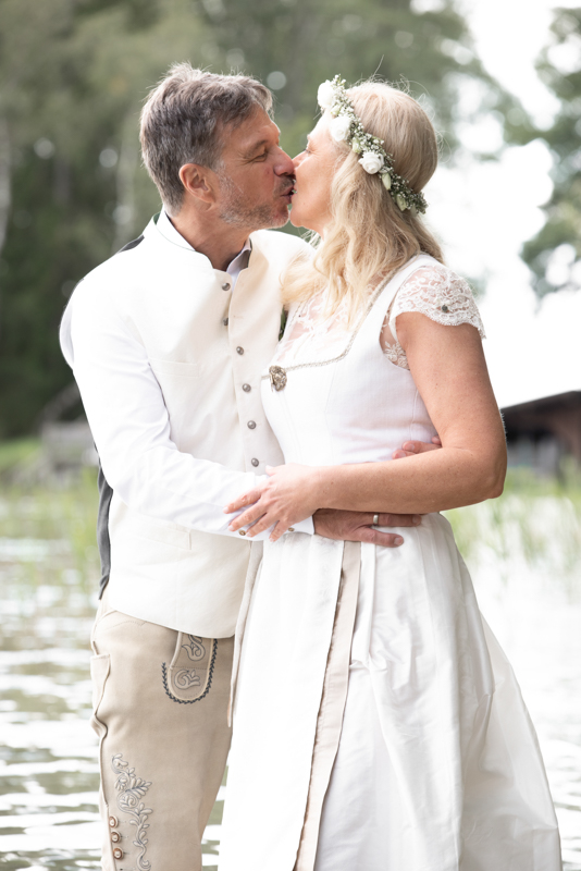 Heiraten Roseninsel 161