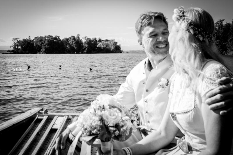 Heiraten Roseninsel 30