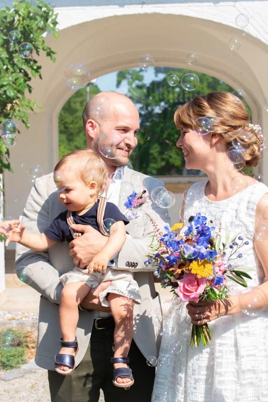 Heiraten In Bernried