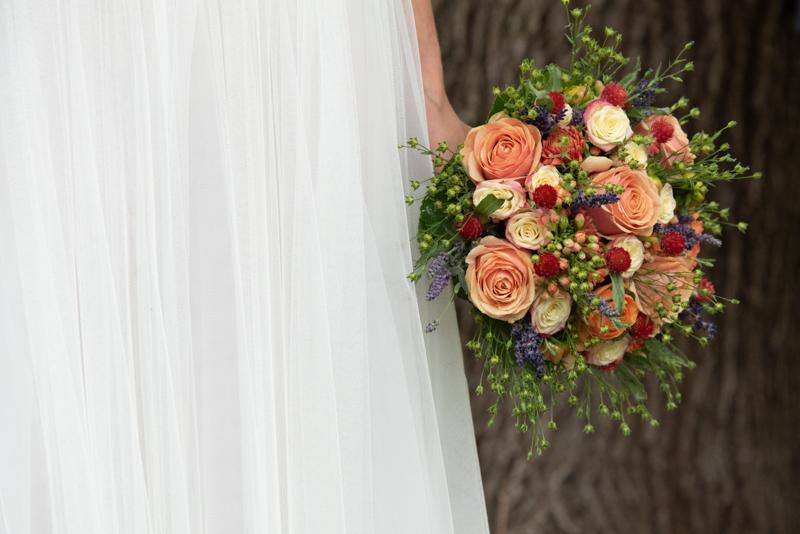 Heiraten In Starnberg