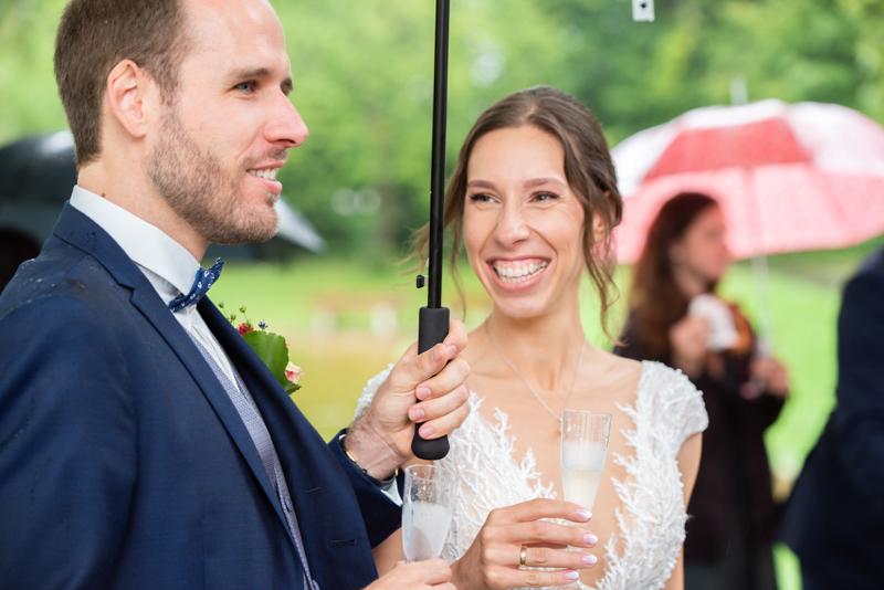 Heiraten In StarnbergGinta&Thomas DSC1759