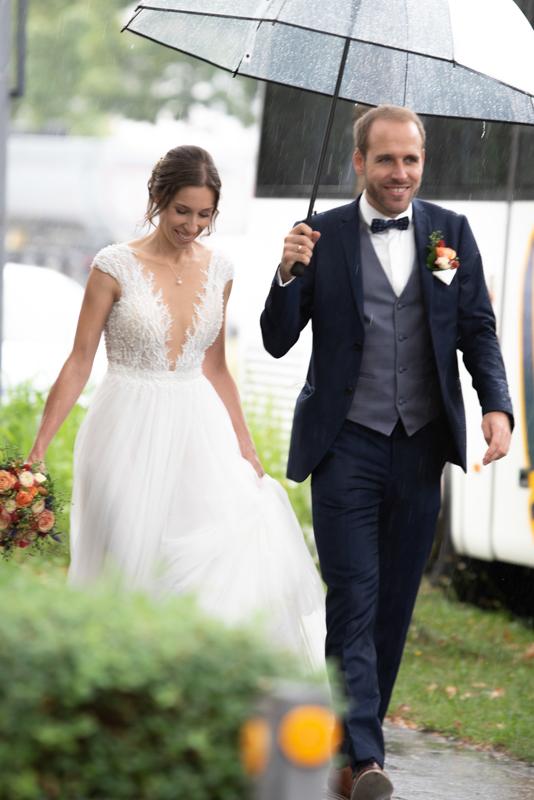 Heiraten In StarnbergGinta&Thomas DSC1775