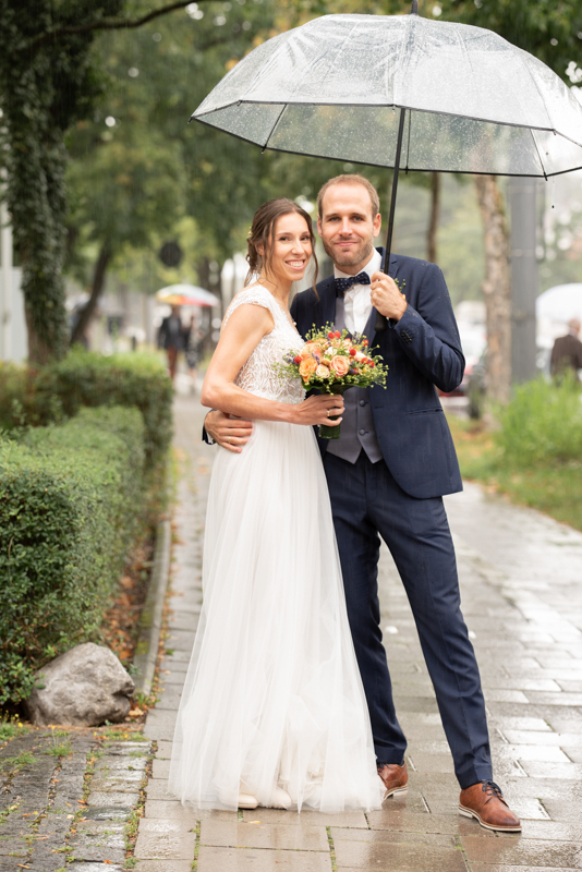 Heiraten In StarnbergGinta&Thomas DSC1786