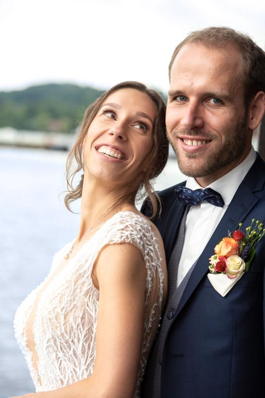 Heiraten In StarnbergGinta&Thomas DSC1992bearbeitet