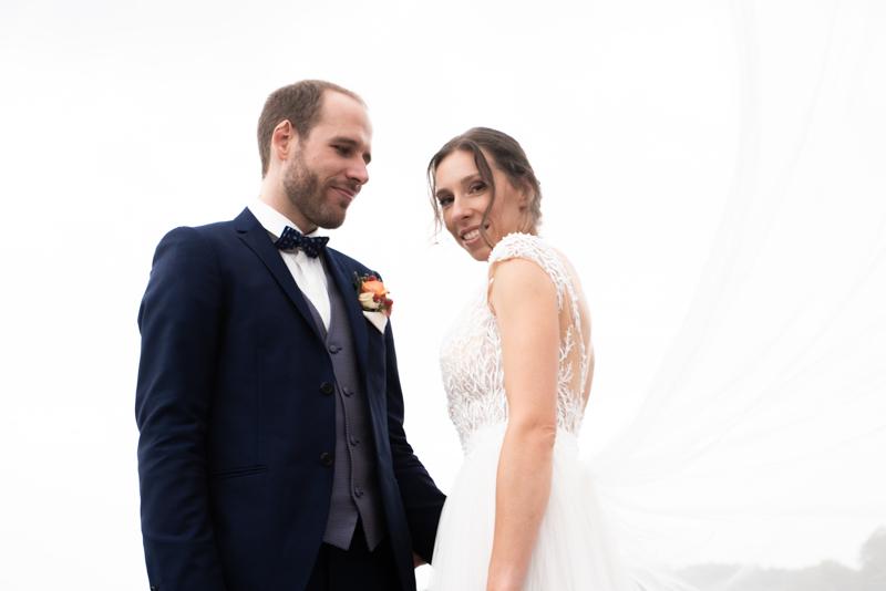 Heiraten In StarnbergGinta&Thomas DSC2105