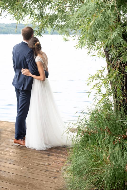 Heiraten In StarnbergGinta&Thomas DSC2229 Bearbeitet